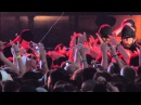 SlipKnot Left Behind Live At Download 2009