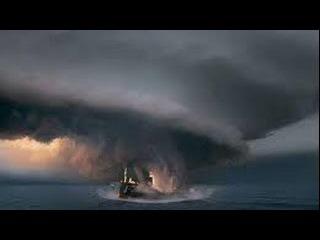 Бермудский треугольник . Самое опасное место на планете. Документальные фильмы