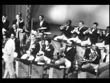 Quincy Jones band - My Reverie(Switzerland 1960)