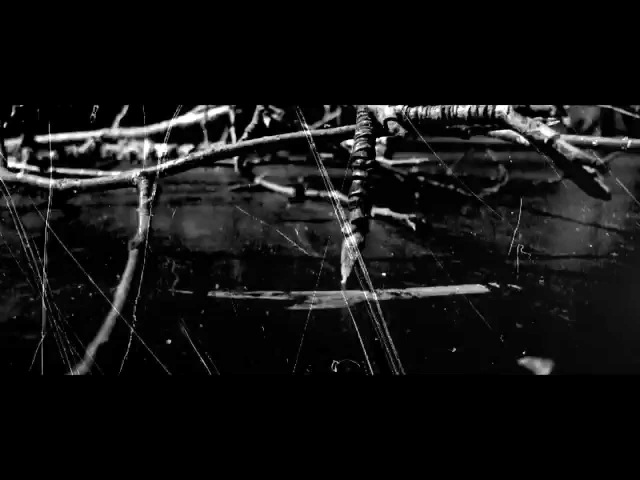 Orbit Culture - Obscurity [Official Music Video]