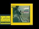 Debussy Images Oubliées Estampes Images I II Fou Ts Ong FULL ALBUM