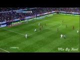 Cristiano Ronaldo Top 10 goals 2012 Криштиану Роналду Топ 10 голов 2012