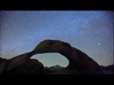 Hiatus &amp Shura - Fortune's Fool Clubroot remix