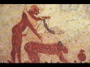 Древний Рим и его таинственные города.Загадки древности