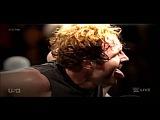 Dean Ambrose - Almost Famous