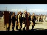 Афганистан 1988. Бой за высоту 3234, 9 рота 345 ОПДП HD