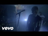 A Place To Bury Strangers - We've Come So Far