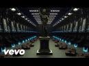 Enter Shikari - Torn Apart (Official Music Video)