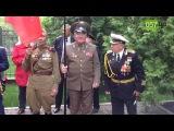 «Слава Сталину и СССР!»: Подробности запрещенного шествия коммунистов в Харькове