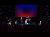 Brian May &amp Kerry Ellis - Somebody To Love (Live at Montreux 2013)