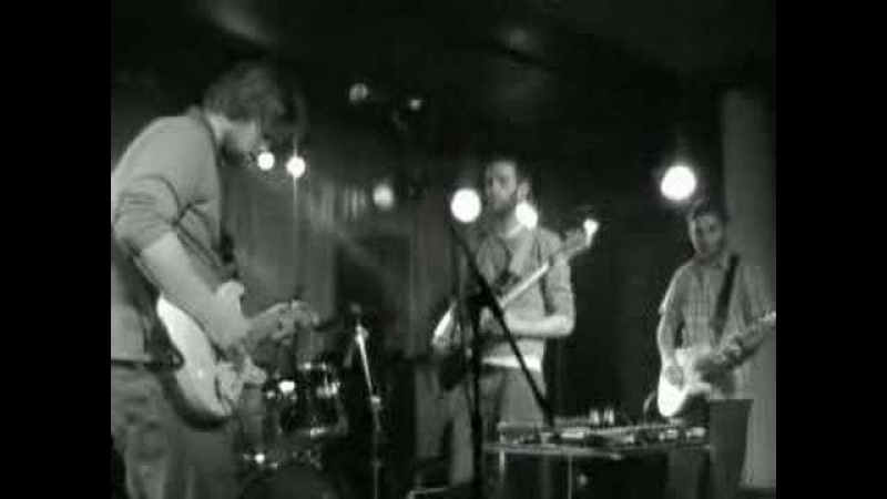 The Water Rats, London