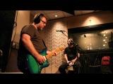 Robin Guthrie - Neil's Theme (Live on KEXP)