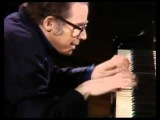 Glenn Gould 14 Goldberg Variations (HQ audio - 1981)