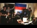 Рэп-обращение из захваченного СБУ Луганска. «Братья-славяне, мы все тут на грани».