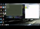 Как создать свой cfg в Counter Strike 1.6 !