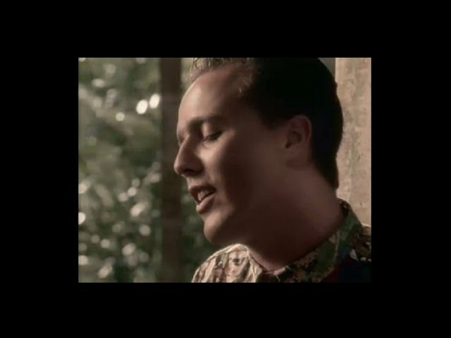 Tears For Fears - Advice For The Young At Heart (HD)