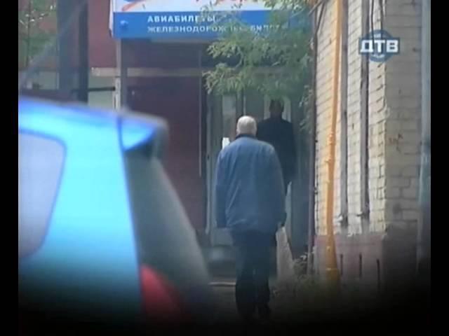 Брачное чтиво - 1 сезон, 24 серия