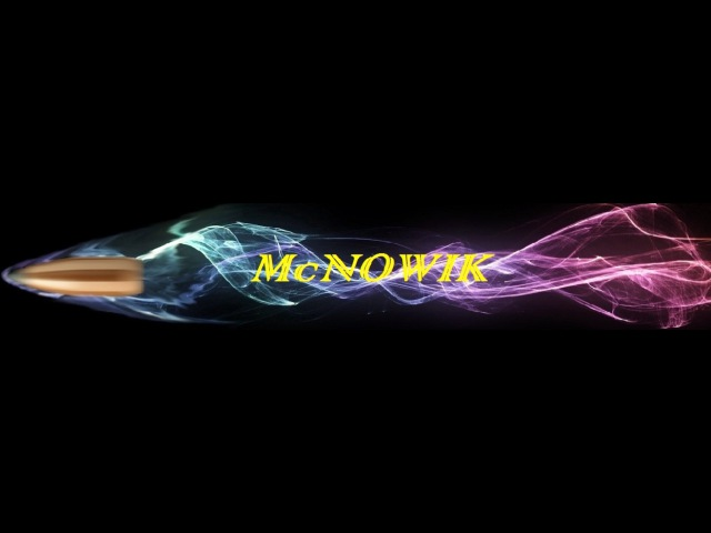 Mc NOWIK The RAPSody Lonele