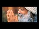 Ошо. Утренние медитации Часть 1. Читает NikOsho