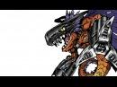 「全曲」デジモンワールド2/Digimon World 2 Full Soundtrack BGM OST (-2000/PSX-)