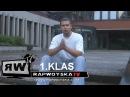 1.Kla$ - Промо к новому альбому (Sieg Kla$)
