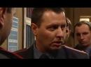 Карпов пресует