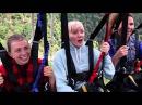 Skypark AJ Hackett Sochi_Promo