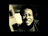 Betty Carter 1963 - The Way You Look Tonight
