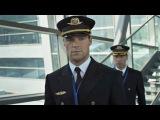 Экипаж - Трейлер 2 (2016)