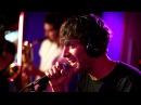 Paolo Nutini - Recover (Chvrches) in BBC Radio 1