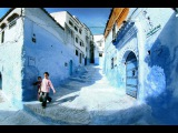 Music of Morocco  Chillout &amp Traditional Music 1