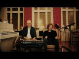 Resolution - (Matt Corby) Paul Mac Innes &amp Markus Zovic