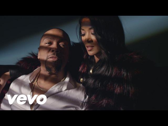 Timbaland - Dont Get No Betta ft. Mila J