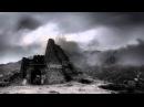 ARGISHTY армянский дудук Дле Яман Dle Yaman