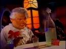 Куклы . Выпуск 105. Бориска в стране чудес (29.03.1997)