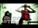 VCR Live 2014 Equalizing X Distort CIUT 89 5FM