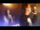 Саша Прико и группа Мама Концерт Падает снег