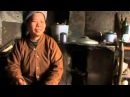 Документальный фильм о жизни буддийских монахов-отшельников в современном Китае