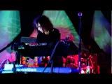 Ozric Tentacles - Sunrise Festival 2008 Complete Concert