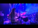 Ozric Tentacles Live at the Pongmasters Ball Part 1