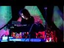 Ozric Tentacles Sunrise Festival 2008 Complete Concert
