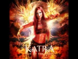 Katra - Out Of The Ashes Full Album