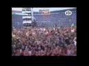 Moscow Music Peace Festival 1989 (Concert Behind The Scenes Interviews) Part II