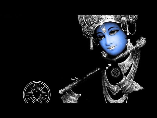 Indian Yoga Music: Flute Meditation Music, Relax Yoga Music, Instrumental Music, Calming Music