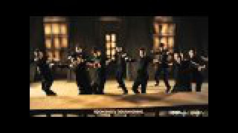 [MV] SS501 - Love Ya [RUS SUB | русские субтитры]