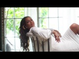 Jaheim - Age Ain't A Factor Official Video