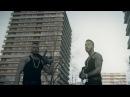 Seyed feat. Kollegah - MP5 (Prod. by B-Case, Djorkaeff Beatzarre)