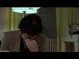 После работы / After Hours (1985). Триллер, драма, комедия