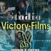 Studio Victory-Films - Перевод и озвучка фильмов