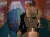 Мулан/Mulan (1998) Музыкальный клип №1 - Кристина Агилера